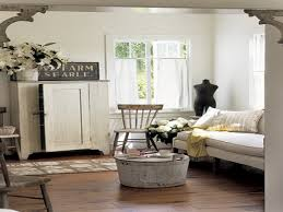 Country Style Home Decor Ideas Home Decor Ideas Find This Pin And More On Home Decor Home