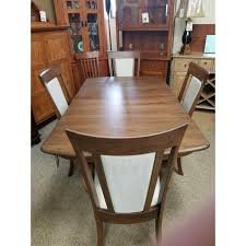 dining room tables u2013 quality woods furniture