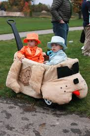best 25 twin halloween ideas on pinterest twins halloween