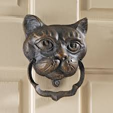 cats door u0026 amazon com door buddy door latch plus door stop