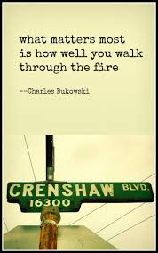 Charles Bukowski Quotes On Love by 211 Best Charles Bukowski 1920 1994 Images On Pinterest