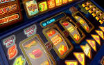 Бесплатная игра на платформе onlineigroviye-avtomati