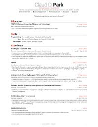 Space and Position in Cover Letter Title TeX LaTeX Stack Exchange