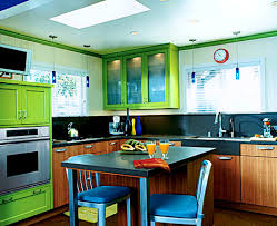 kitchen design magnificent narrow kitchen cabinet beautiful