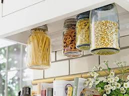 kitchen exciting small kitchen storage ideas with corner storage