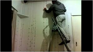 Pottery Barn Kids Bathroom Ideas Home Decor Tree Wall Painting Diy Room Decor For Teens Pottery