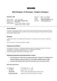 Cover Letter Resume Maker   Job Posting Websites Europe resume online format how to write a cover letter online template       resume