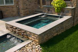 Swimming Pools Backyard by Swimming Pool Installations Custom Swimming Pools In Chester