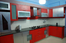 modern kitchen designs for home small kitchen design ideas youtube