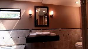 Budget Bathroom Ideas Bathroom Design Wonderful Budget Bathroom Makeover Bath Ideas