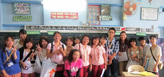 z custom essay contest ASB Th  ringen Regarding various online contests  during the  st South Cotabato Tambayan Blog Writing Contest  JR bagged the  st Place  click here