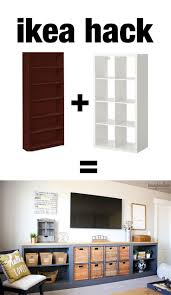 Tv Unit Furniture With Price Top 25 Best Long Tv Stand Ideas On Pinterest Diy Entertainment