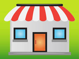 vector house free download clip art free clip art on clipart
