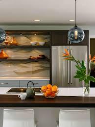kitchen room 2017 cherry kitchen cabinets with granite