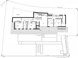 minimalist floor plans surprising idea 5 modern house plans modern