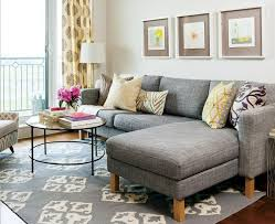 Best  Small Living Room Designs Ideas Only On Pinterest Small - Interior living room design ideas