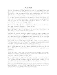 ap lang synthesis essay adorno essay on wagnerap lang synthesis essay prompt FAMU Online
