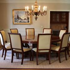 Round Dining Room Table For 10 What To Know Before Deciding To Buy 72 Round Dining Table