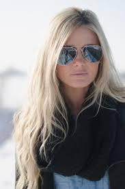 20 terrific hairstyles for long thin hair long thin hair