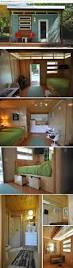 best 25 tiny guest house ideas on pinterest small guest houses pretty colors could you possibly live in one of these poolside tiny houses or maybe put two of them together with a shared deck