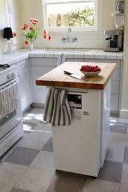 extraordinary narrow portable kitchen island with diy wood kitchen