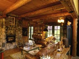 9 rustic home decor rustic home decor click to enlarge