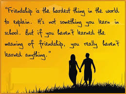 http   missufriend in happy friendship day images