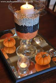 Halloween Apothecary Jar Ideas Best 25 Halloween Table Centerpieces Ideas Only On Pinterest