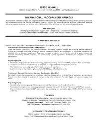 Assistant Property Manager Resume Sample by Nurse Manager Resume Examples Licensed Practical Nurse Lpn Resume