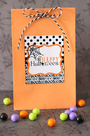 personalized halloween totes happy halloween collection u0026 free printable anders ruff custom