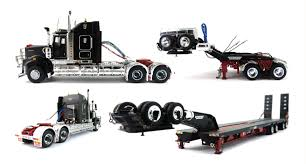 kenworth models the diecast model expo for die cast die cast and diecast model