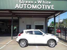 nissan juke tire pressure green u0026 white automotive 2012 nissan juke spring tx