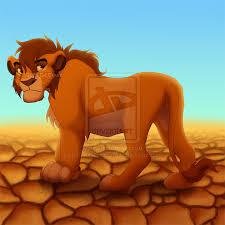 historias del rey leon Images?q=tbn:ANd9GcQFtjFTxvBAIcy7PHM268WJijHfirKYP5dVbYbGz696DW0qdX86s_LvdHNP