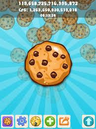cookie clicker rush 1mobile com