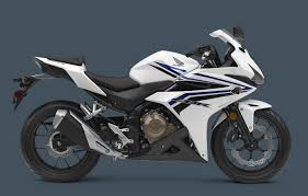 honda cbr 150 cost honda cbr500 price in pakistan 2017 new model features specs