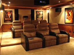 movie theater home movie room furniture ideas 1000 ideas about home theatre lounge on