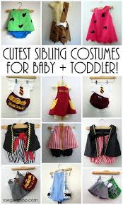 208 best diy halloween costume ideas images on pinterest
