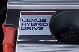 lexus nx300h vs bmw x1 2016 lexus nx 300h executive road test review carcostcanada