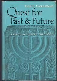 Essays   Milken Archive of Jewish Music Amazon com Essays