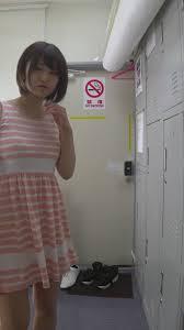 風呂盗撮 マンコ 丸見え|家で入浴していた素人女性のお風呂盗撮画像 | エロ画像 PinkLine