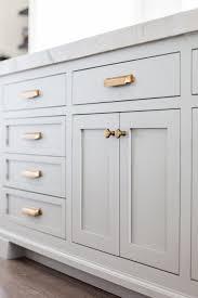 best 25 grey bathroom vanity ideas on pinterest large style