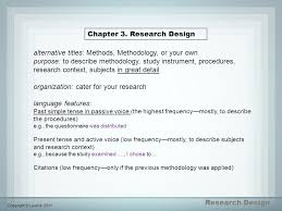 Elena Lawrick  PhD Copyright    Lawrick ppt download Organization of empirical dissertation Empirical  research based  Introduction Methods Results Discussion Chapter