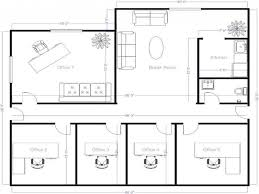 Home Design Free Plans by Draw A Floor Plan Christmas Ideas The Latest Architectural