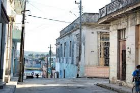 Air Bnb In Cuba I Backpacked Through Cuba Without Airbnb Reservations Opinions