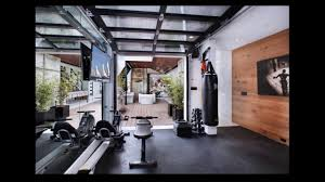 Design My Home by My Home Gym Design Ideas Youtube