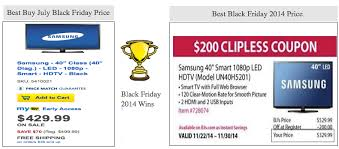 best black friday deals on smart tv best buy black friday in july 2015 updates bestblackfriday com