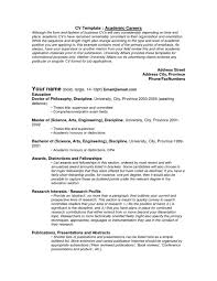 Scholarship Resume Examples by 100 Sales Management Resume Samples Objectives For