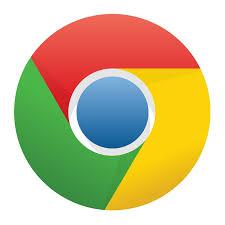 Alt Google Chrome