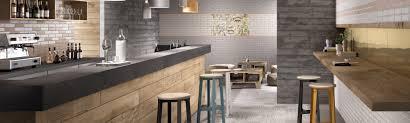 Euro Design Kitchen Ottawa Tile U0026 Stone Floor Tiles Ottawa Floor U0026 Wall Tiles