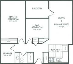 100 master bedroom suite plans home office luxurys master